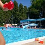 Foto Camping Villaggio Italgest