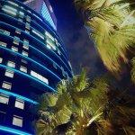 InterContinental Dubai Festival City Foto