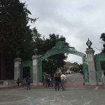 Photo of University of California, Berkeley