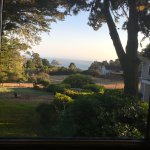 Photo de Glendeven Inn Mendocino