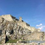 Foto di Castello Devin