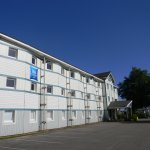 Photo of Ibis Budget Rouen Nord Isneauville