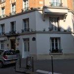 Foto de Hotel de Neuve by HappyCulture