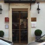 Photo de Hotel de Neuve by HappyCulture