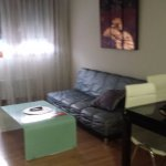 Photo of Bilbao Apartamentos Atxuri
