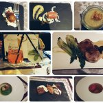 Foto de Restaurant Oskars