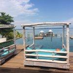 Foto de Montigo Resorts Nongsa