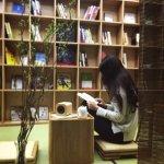 Liyu Ergeng Daizhu Hotel