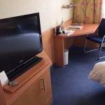 DoblerGreen Hotel Foto