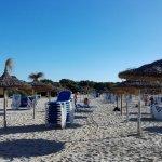 Photo de Protur Sa Coma Playa Hotel & Spa