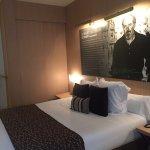 Photo of Hotel Astoria 7