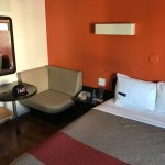 Motel 6 San Diego Hotel Circle- Mission Valley Foto