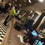 Holiday Inn Birmingham Airport Foto