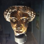 Foto di Museo dei bagni romani