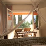 Foto de Hotel La Fuente De La Higuera