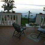 Photo of Casa Angelieri