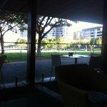 Vibe Hotel Darwin Waterfront Foto