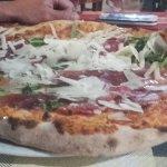 Ristorante Pizzeria L'Oasi Foto