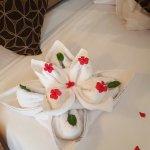 Photo de Isrotel Yam Suf Hotel