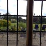 Foto de Hogarths Stone Manor
