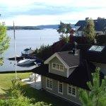 Photo of Holmen Fjordhotell