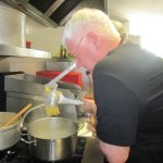 Photo de The Gascony French Cookery School