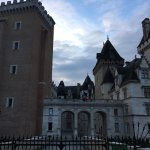 Photo de Château de Pau