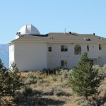 Photo of Observatory Bed & Breakfast