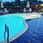 Phu Thinh Boutique Resort & Spa Foto