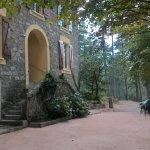 Photo of Casa Alta