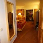 Photo de Porto Mare Hotel