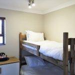 Foto de Loerie Guest Lodge