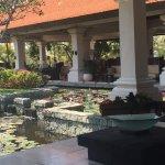 Photo de Grand Hyatt Bali