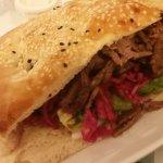 Istanbul Grill and Deli Turkish Cuisine