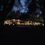 Foto de Cinnamon Lodge Habarana