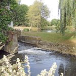 Photo de Le Moulin de Bacchus