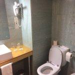 Photo of Comfort Inn Ponta Delgada