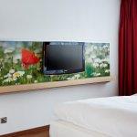 Photo of Treff Hotel Panorama Oberhof