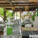 Photo of Kipos Taverna