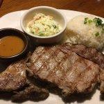 Photo of Outback Steakhouse Shinagawatakanawa