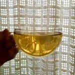 té verde Japonés tostado, premium Hojicha