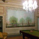 Photo of Residenza d'epoca B&B Palazzo Magi