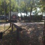 Camping Venezia Village Foto