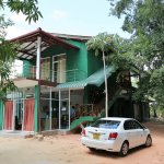 Photo de Sigiri Choona Lodge