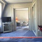 Splendid Etoile Hotel Foto