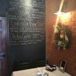 Table At 10 Restaurant & Bar