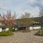 Photo of H+ Hotel Willingen