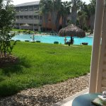 Photo de PortAventura Hotel Caribe