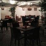 Photo of Baladin Cafe