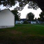 Imagen de Bay Meadow Cottages